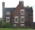 Our Headquarters at Bridge Chapel House
